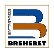 Breheret