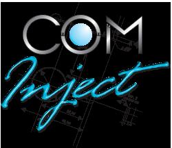 Com Inject