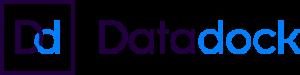 Datadack, Agréement , organismes de formation