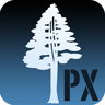 configuration Séquoia