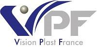 Vision Plast France